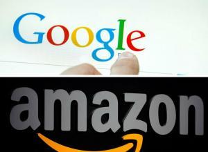 Aumenta tus ganancias de afiliado en Amazon con WooZone