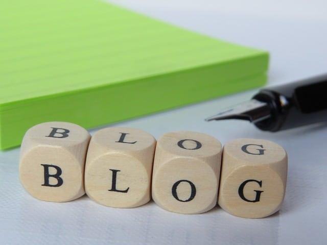 blog ponferrada