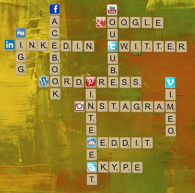 redes sociales en Ponferrada