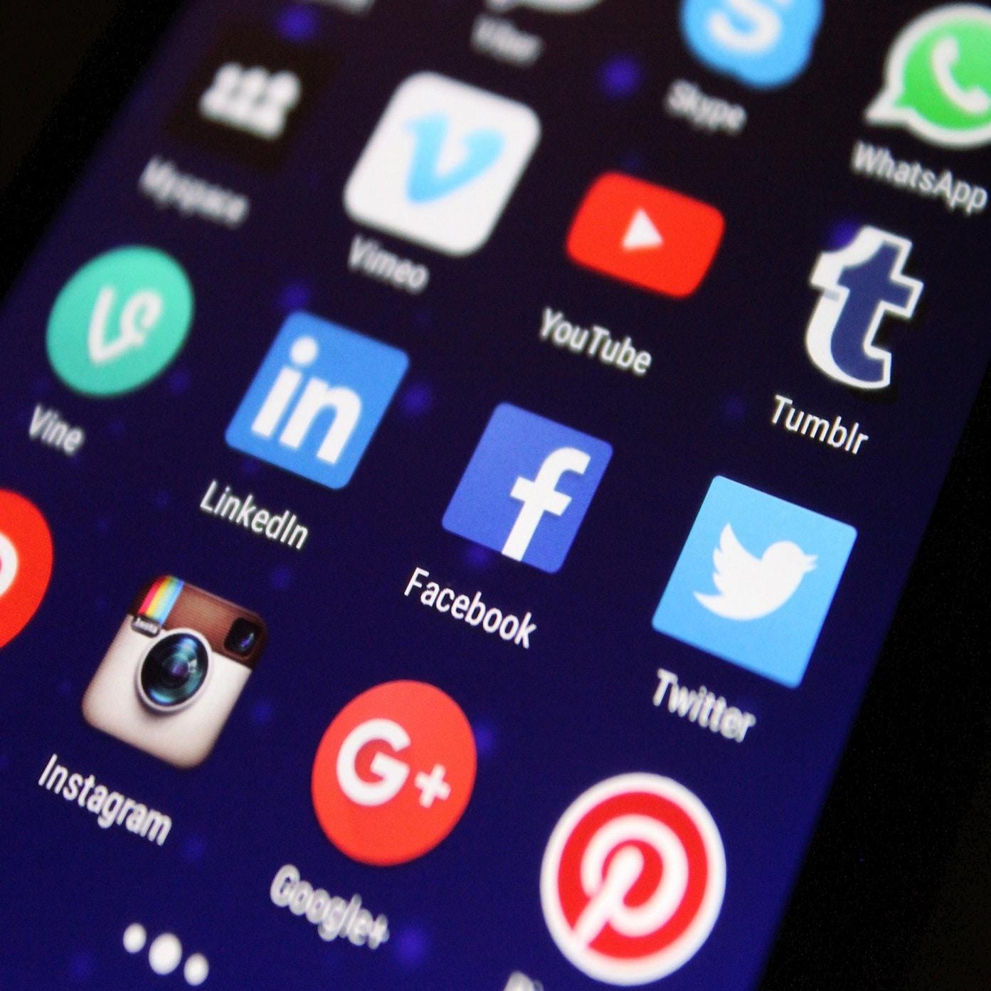 social media bierzo
