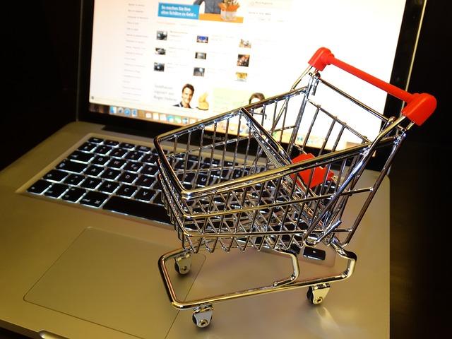 Tienda online Ponferrada