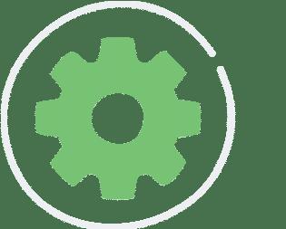 Desarrollo web SEO