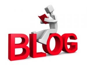 Como Crear un Blog y No Morir en el Intento: Linkbuilding Pt.4