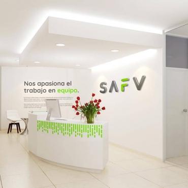 SAFV-portada