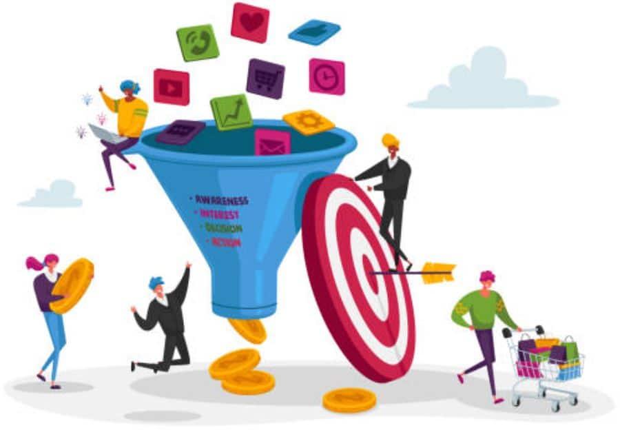 estrategias marketing fidelizar clientes