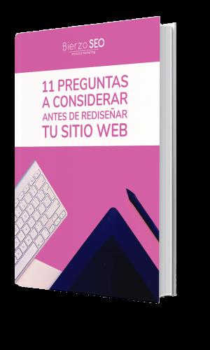 libro_bierzoseo-min (1)